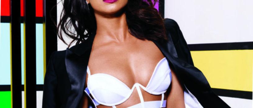 Priyanka Chopra Bollywood Queen