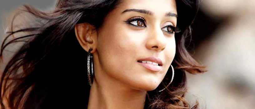Amrita Rao is an The Indian film actress and a model.