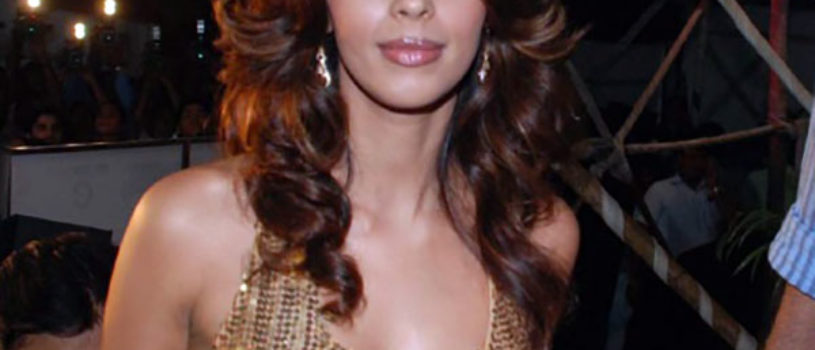 Mallika Sherawat Family Photos, 12 Rare Pictures