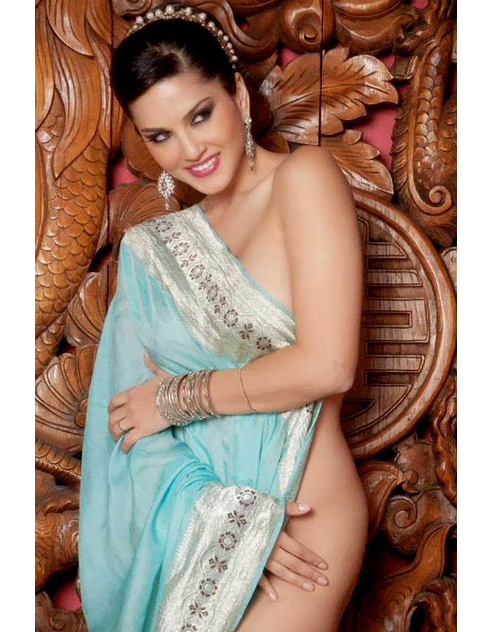 vasundhara-kashyap-leaked-video-xossip - More Indian