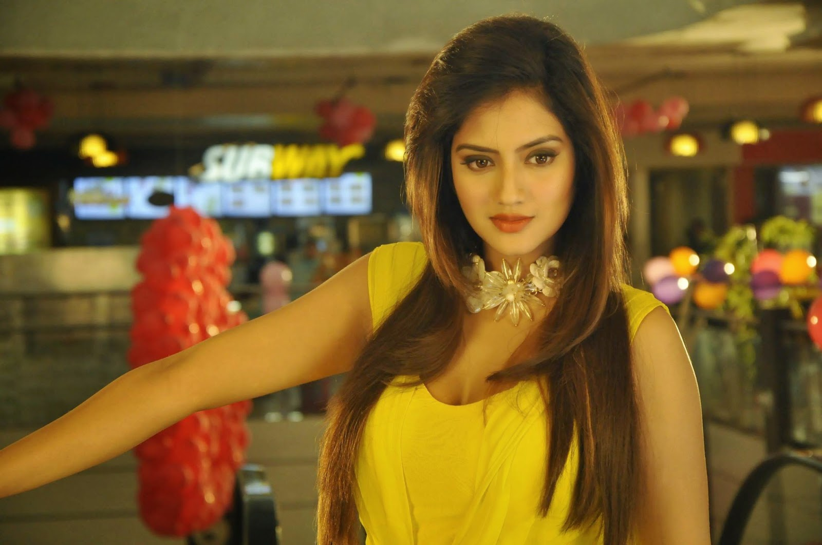 Nusrat Jahan Hottest Photos - More Indian Bollywood Actress And Actors