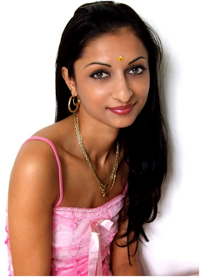 Top 15 Hottest Indian Porn Stars of All Time - More Indian