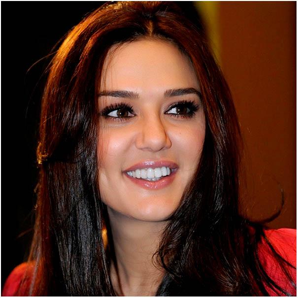 Beautiful Indian Bollywood Actress All Time: More Indian Bollywood Actress And Actors
