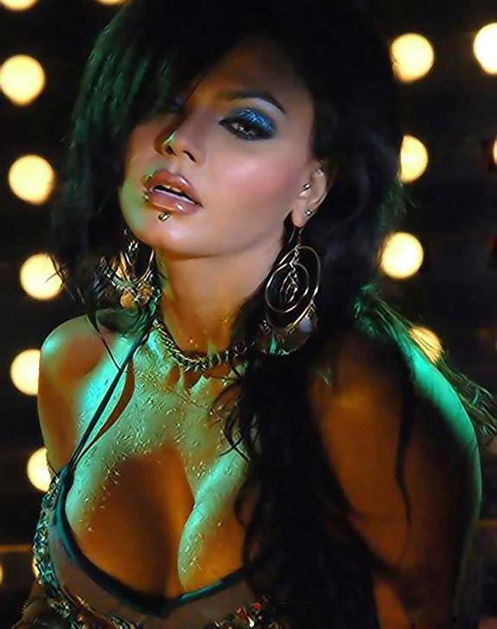 Rakhi sawant sex photo