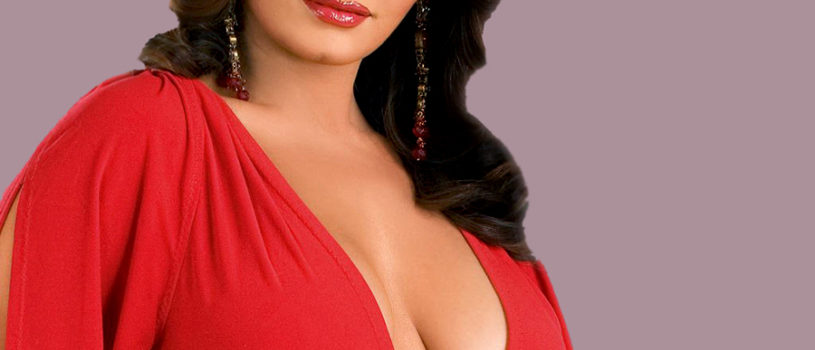 Rakhi Sawant Hot Hindi Actress