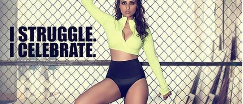 Top 15 Parineeti Chopra Hot Pics