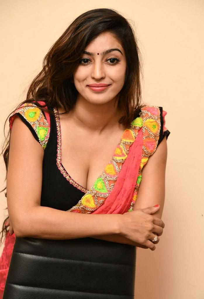 Rakhi Sawant Hot Hindi Actress - More Indian Bollywood