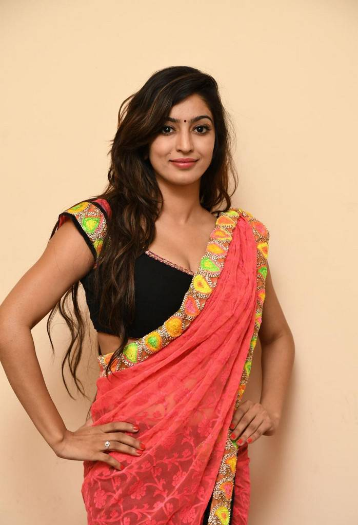 That Desi girl naked rep flim site intolerable