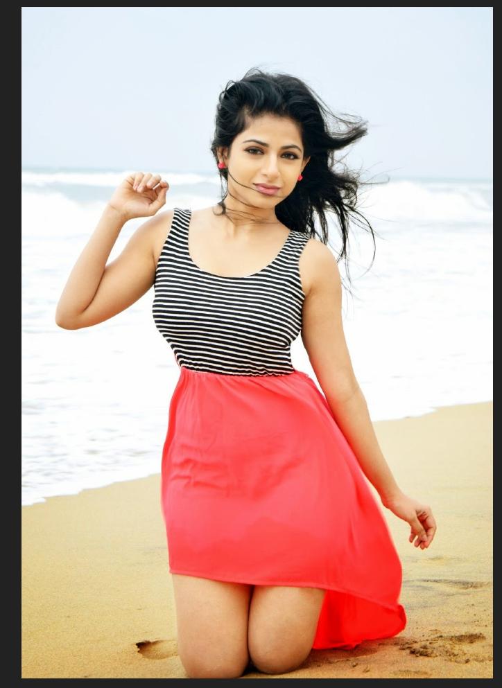 Sexiest indian actress pics-8472