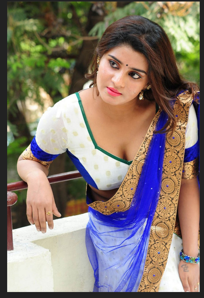 Telugu Actress Photos, Hot Images, Hottest Pics In Saree, Telugu Actress Xnxx-1234