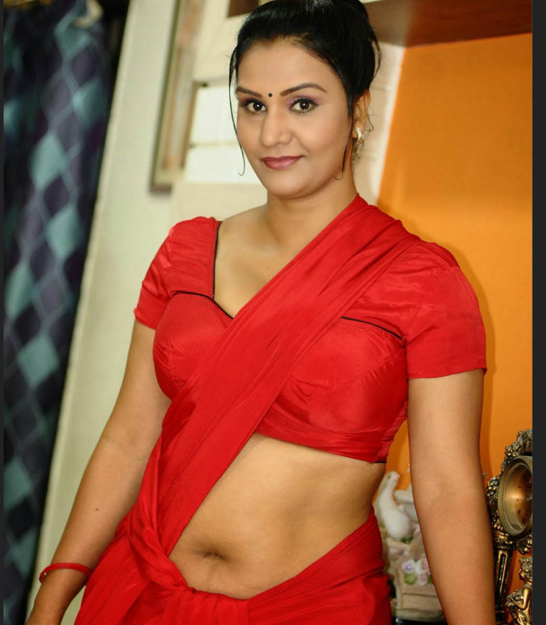 Telugu Actress Photos, Hot Images, Hottest Pics In Saree, Telugu Actress Xnxx-7473