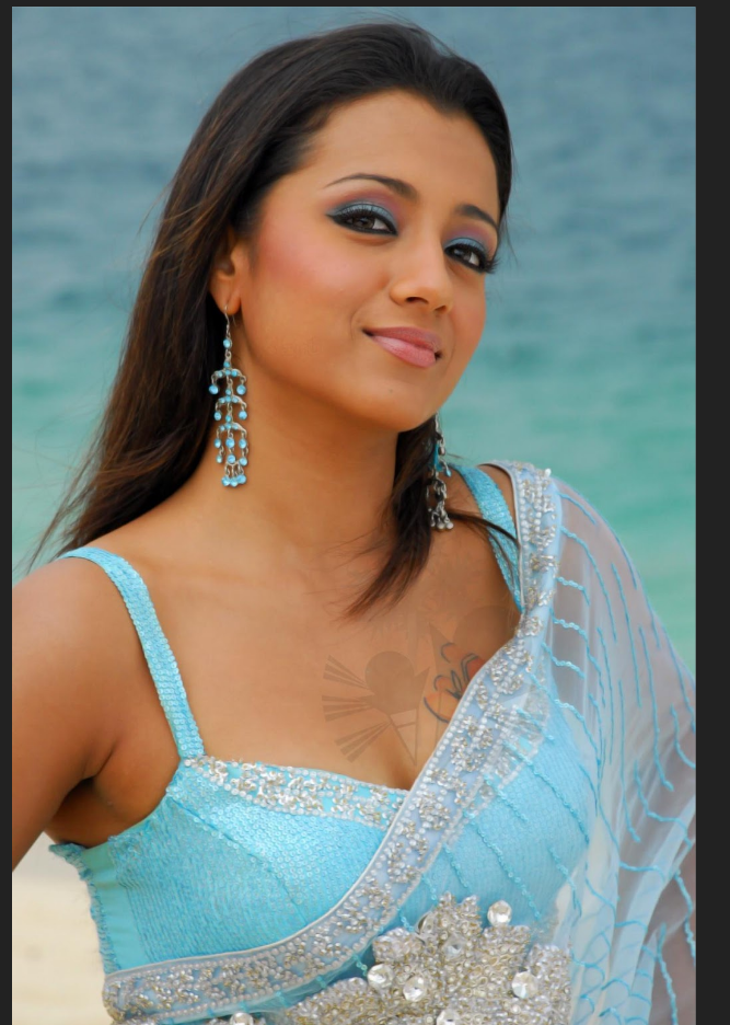 Telugu Actress Photos, Hot Images, Hottest Pics In Saree, Telugu Actress Xnxx-9126