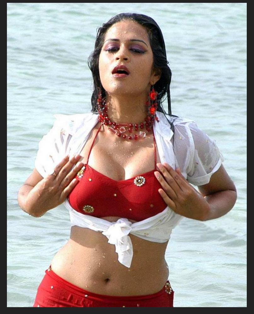 Telugu Actress Photos, Hot Images, Hottest Pics In Saree