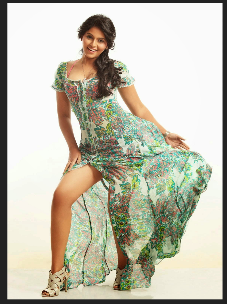 Telugu Actress Photos, Hot Images, Hottest Pics In Saree, Telugu Actress Xnxx-6440