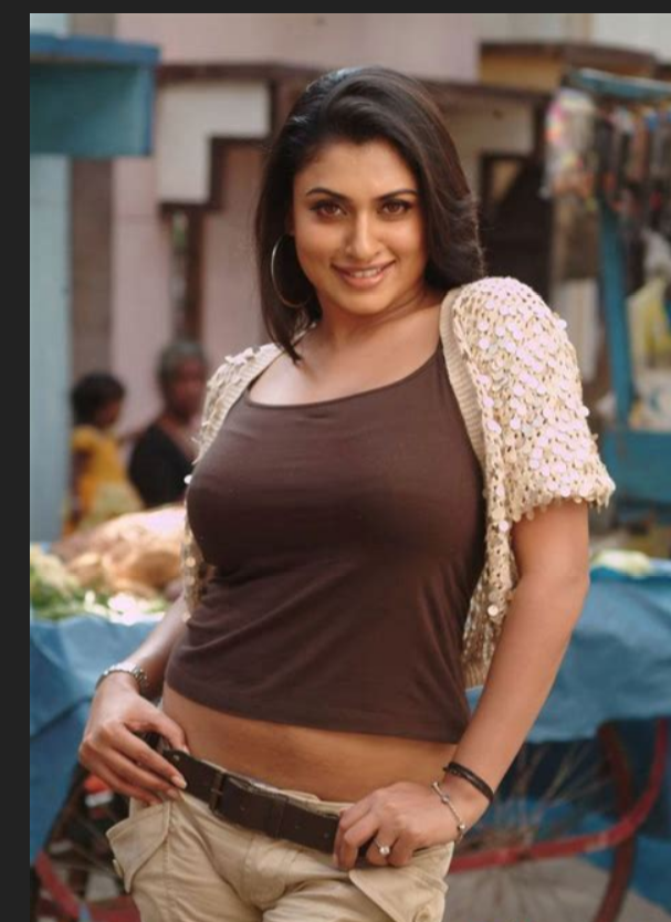 Telugu Actress Photos, Hot Images, Hottest Pics In Saree, Telugu Actress Xnxx-4305