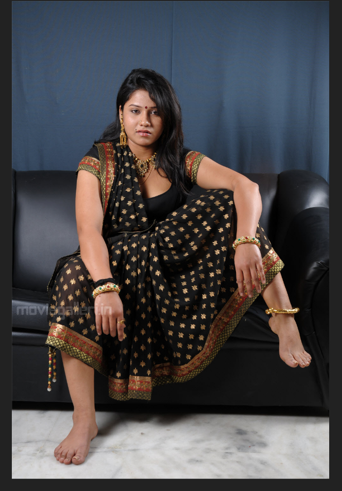 Telugu Actress Photos, Hot Images, Hottest Pics In Saree, Telugu Actress Xnxx-2172