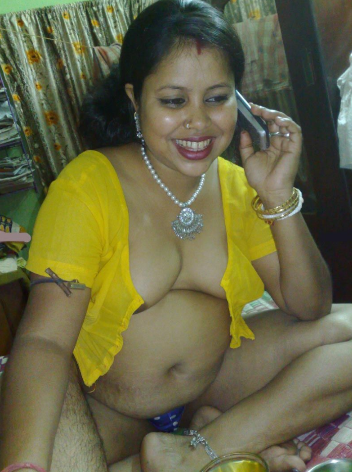 Bengali Girls Nude Pics Archives