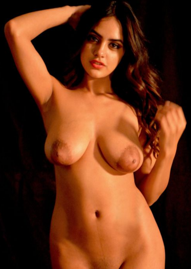 Indian porn star sex video