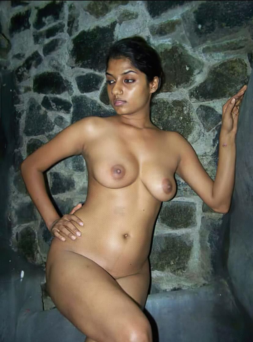 Sri lankan women naked