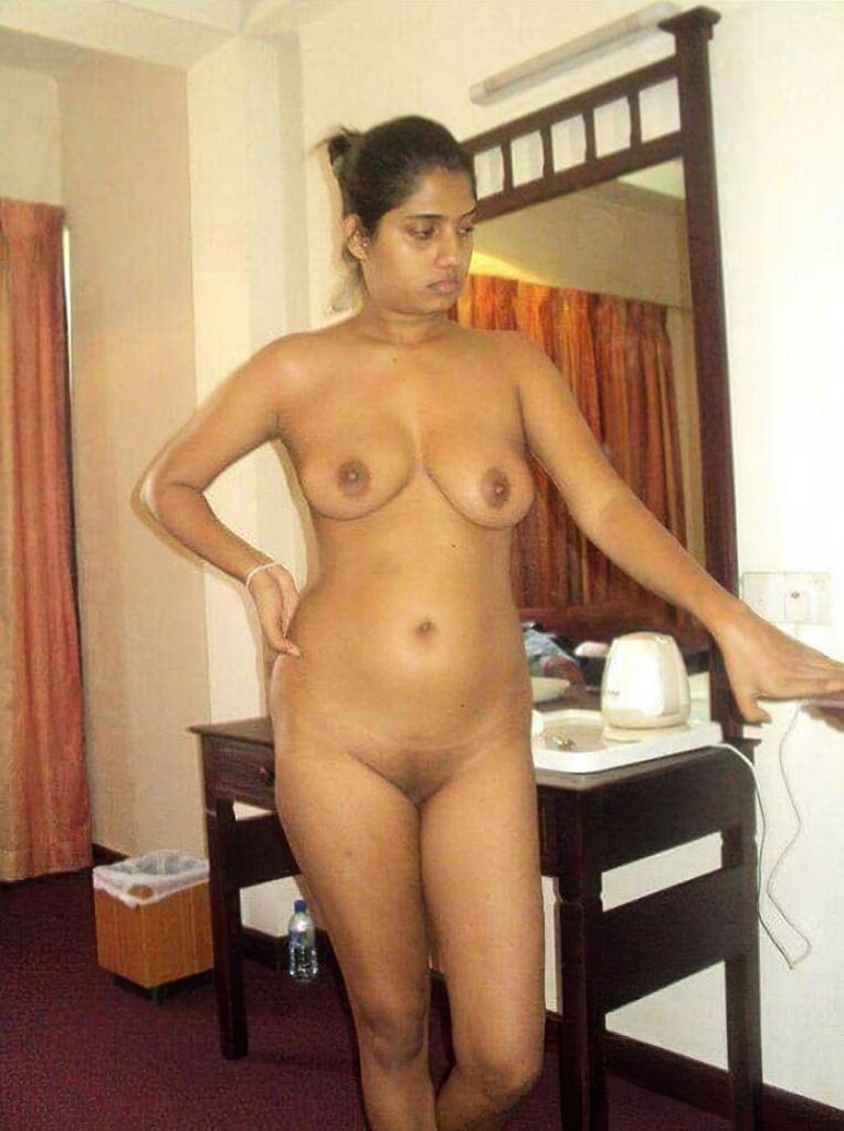 Sri lankan nude actresses and sri lankan actress nude xxx photos