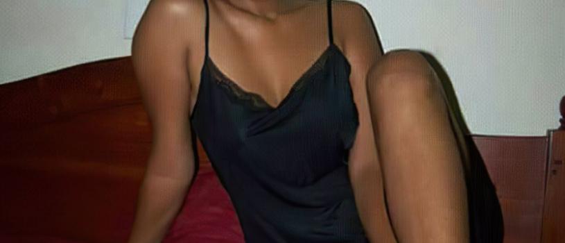 Manik Wijewardana Nude Leaked Pics