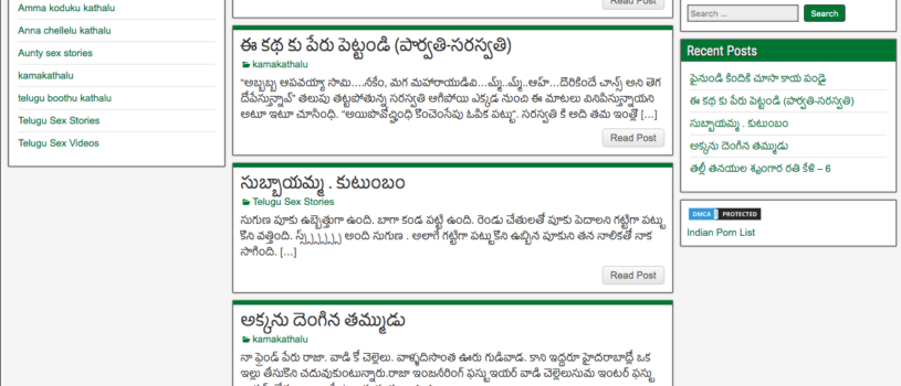 Telugusexstorieshd.com